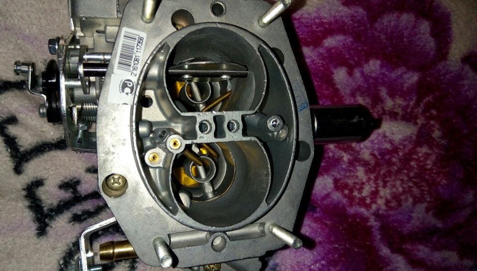 bc2e5d5s-960.jpg