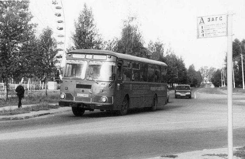 bc3c194s-960.jpg