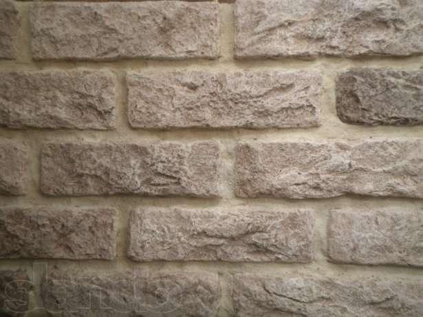 фото каменные обои