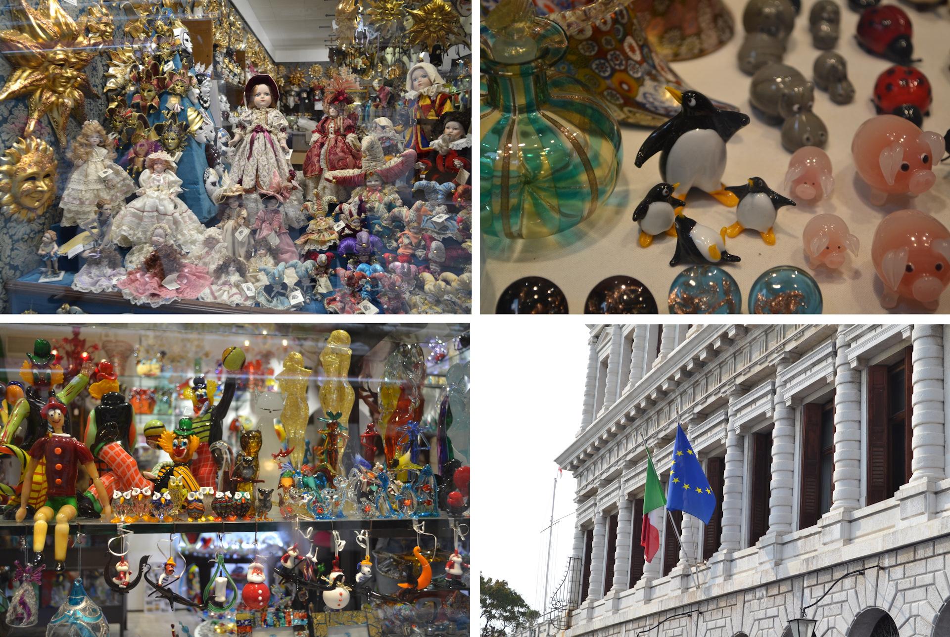 сувениры в венеции фото чувашской