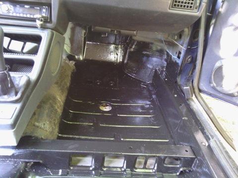 коробка передач skoda forman ремонт