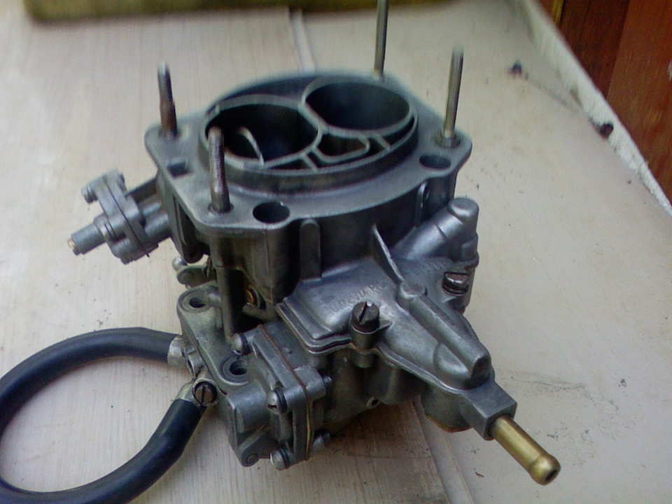 bca936as-960.jpg