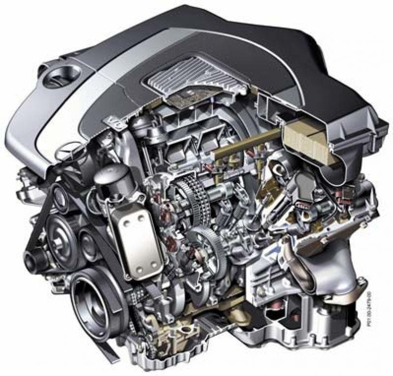 V6 M272 бортжурнал Mercedes Benz Slk Omg This Is 3 5 Drive2