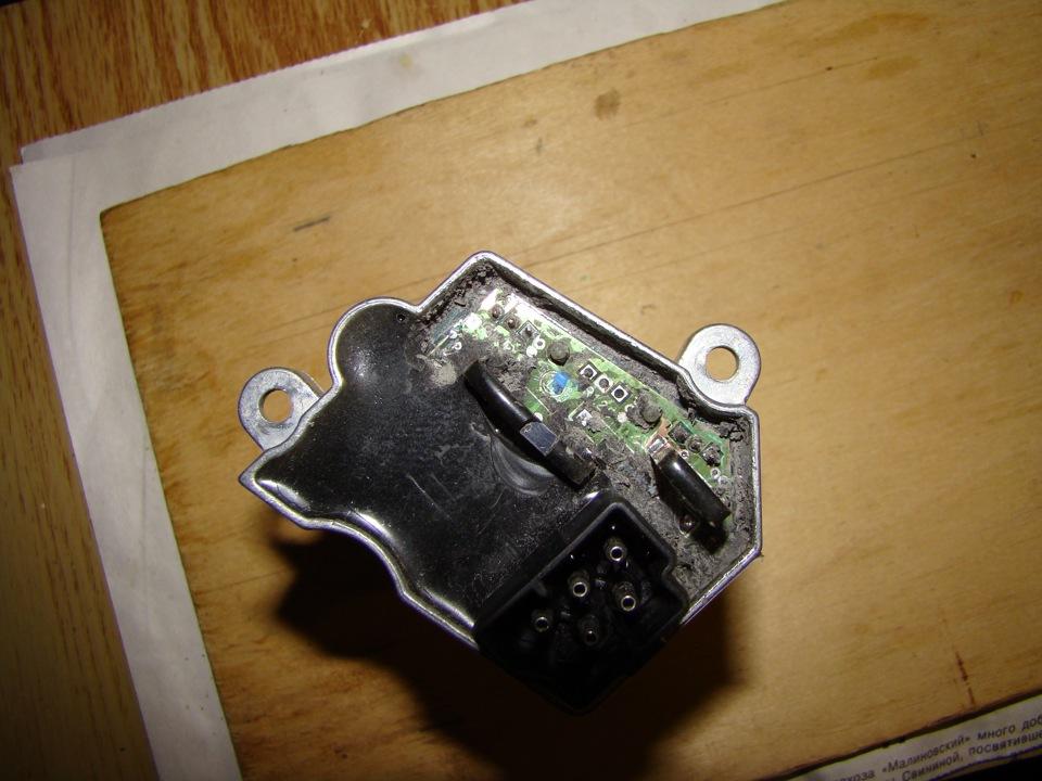 bcb2e28s-960.jpg