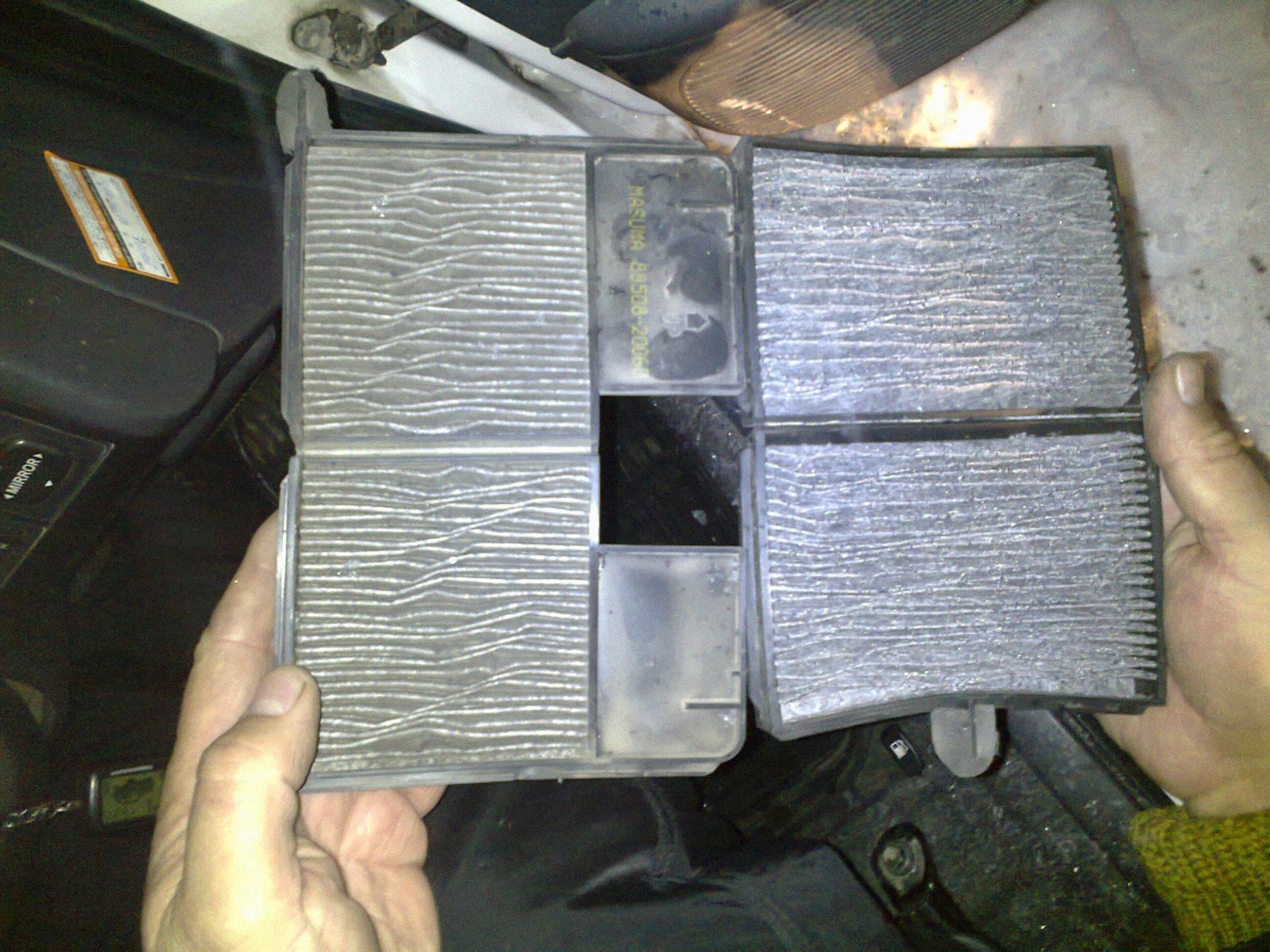Диагностика ремонт Toyota, Nissan, Mazda, Lexus ...