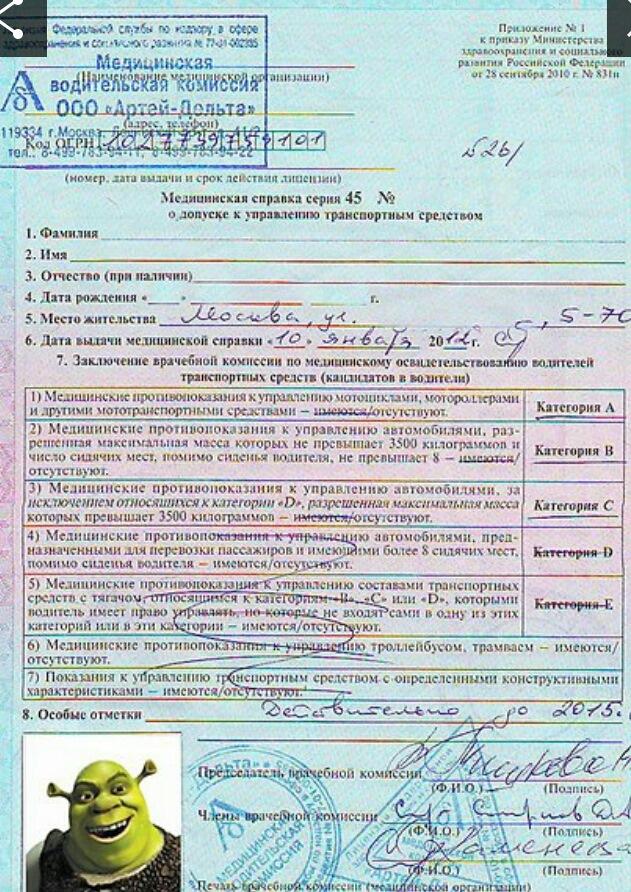 Как осуществляется погашение и снятие судимости в РФ? 60