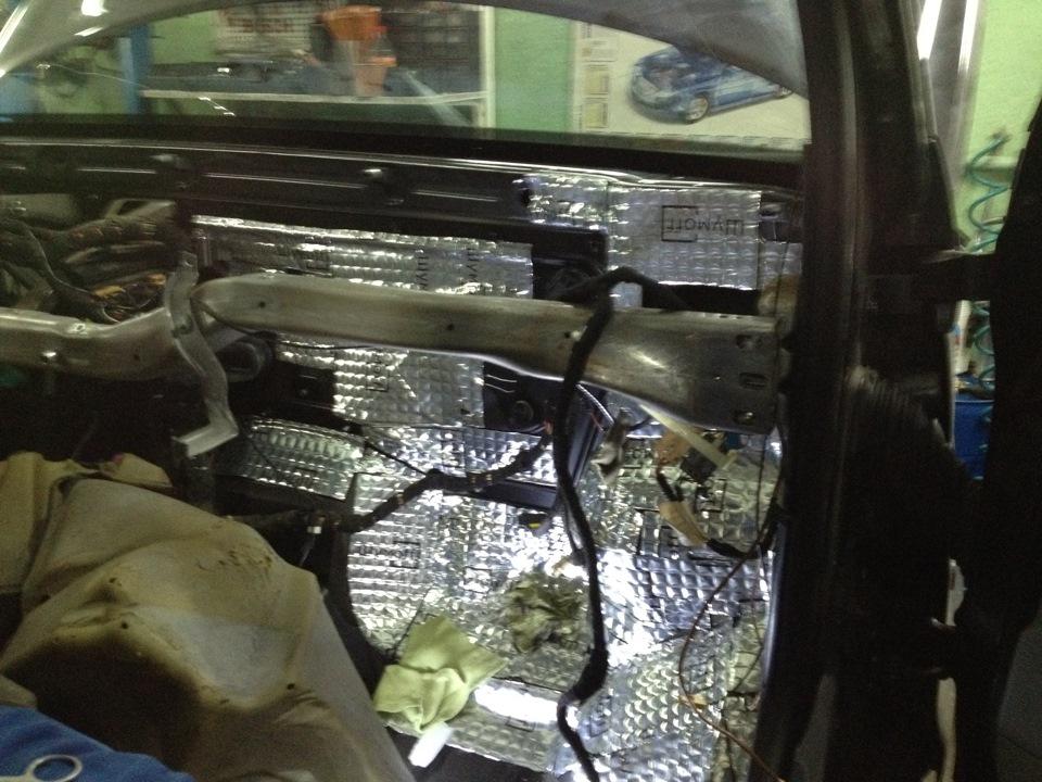 Транспортер т4 установка кондиционера конвейер написание