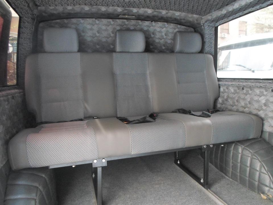Водительское сидение фольксваген транспортер суппорт на фольксваген транспортер т4
