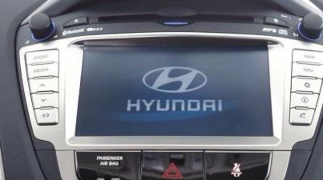 прошивка для гу hyundai ix35