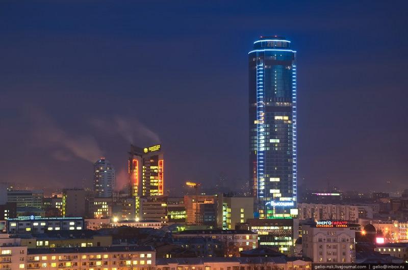 именно получится самые высокие здания города пермь картинки настоящий