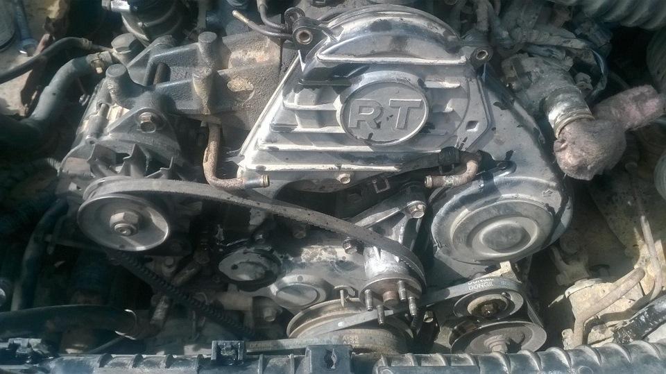 Замена ремня грм киа спортейдж 2 2009 года двигатель 2 литра своими руками 73