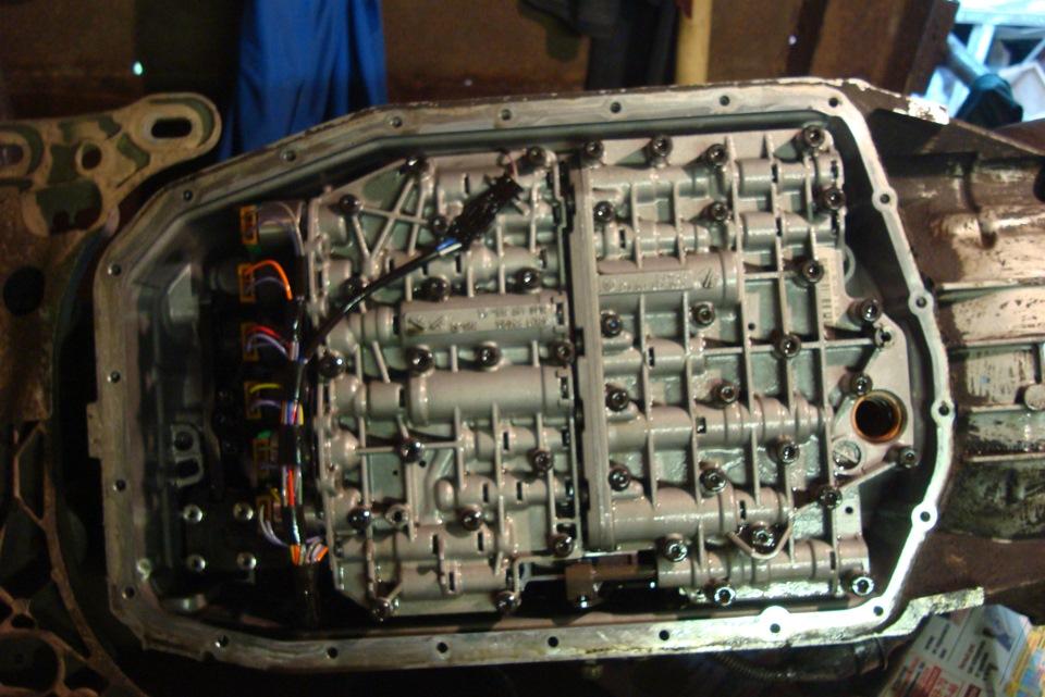 Ремонт гидроблока акпп bmw e46 Прокачка тормозной системы киа сид 2011