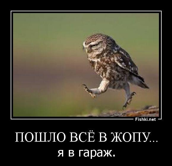 foto-muzhikam-konchayut-v-zhopu