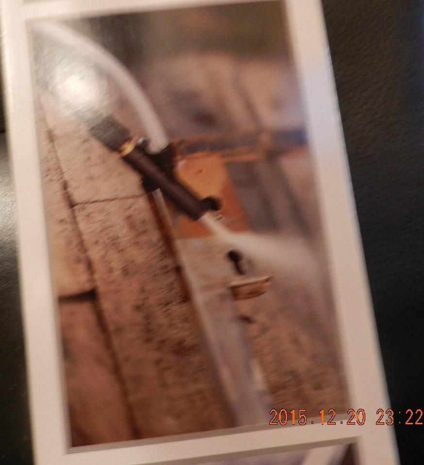 новая лопата фото