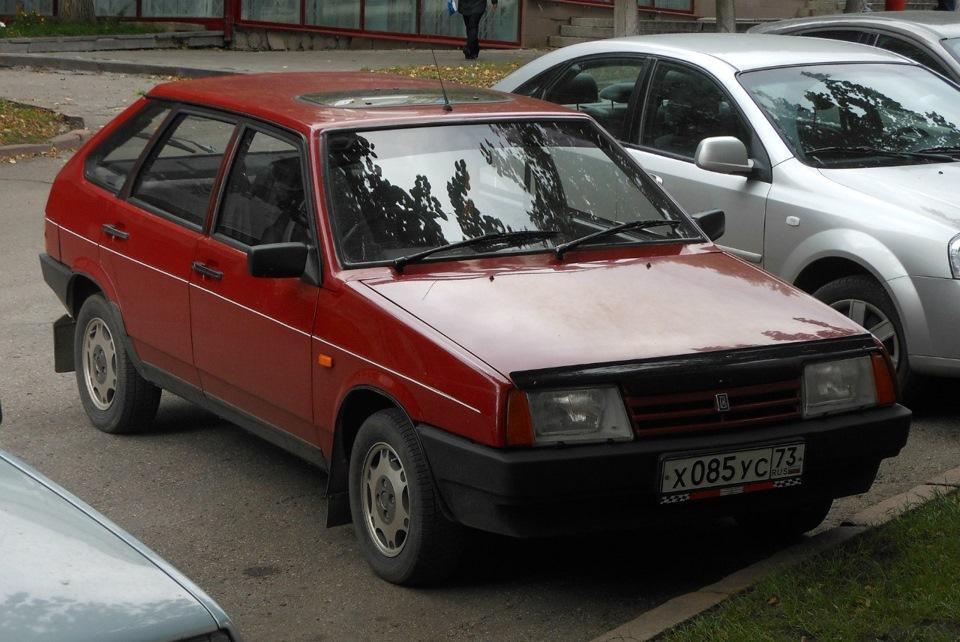 сюжету российские машины на экспорт фото кого-то беседка это