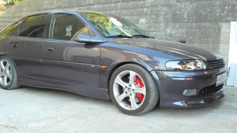 Замена сальника выбора передач jaguar