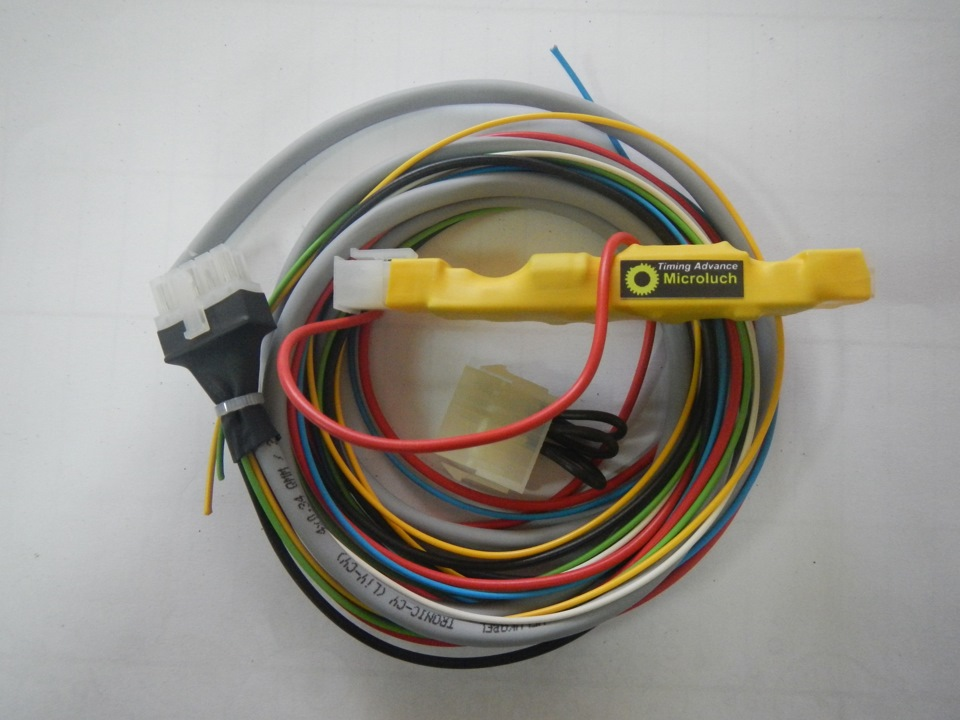 как мегерить кабель мегомметром