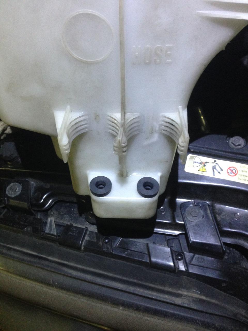 Замена моторчика омывателя e70 Замена раздатки пежо боксер 3