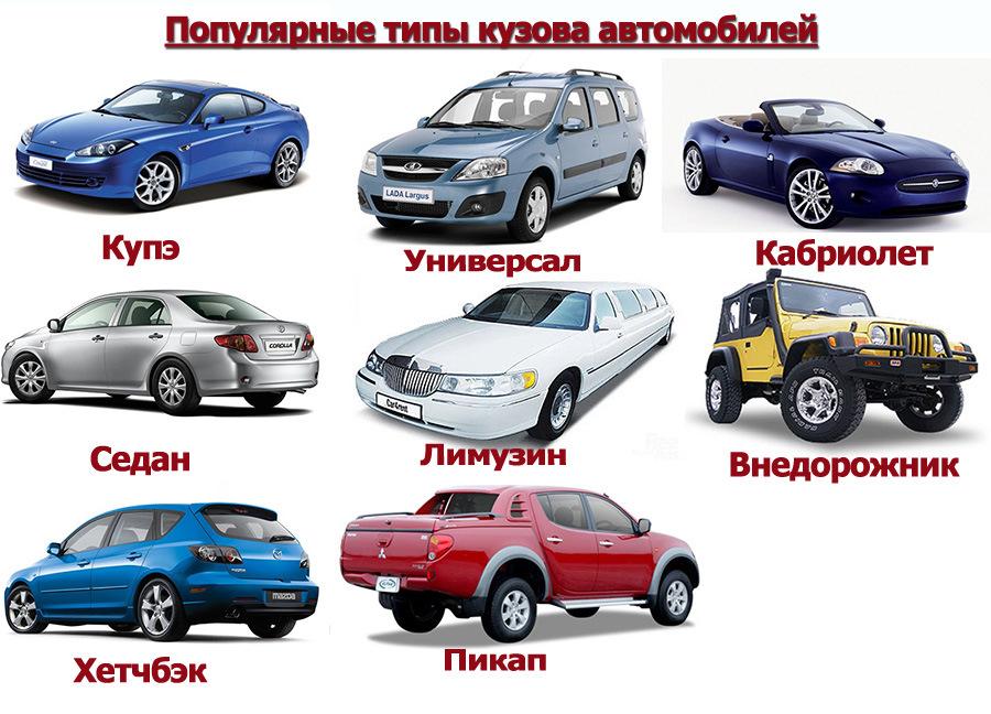 картинки и описание всех авто кировграда адреса