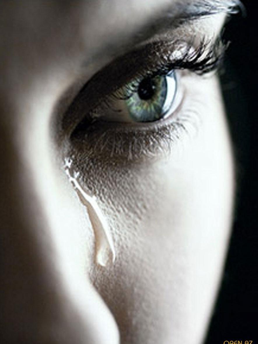Гифы глаза которые плачут