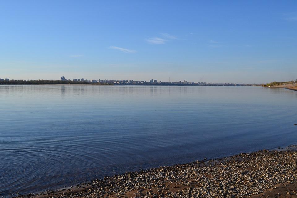 Погода в петровском луганской обл на 10 дней