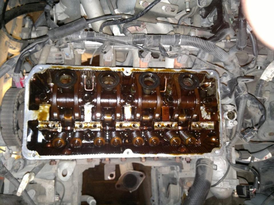 митсубиси лансер 9 сколько клапанный двигатель
