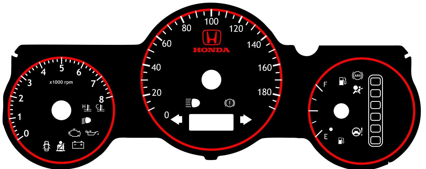 Хонда фит своими руками