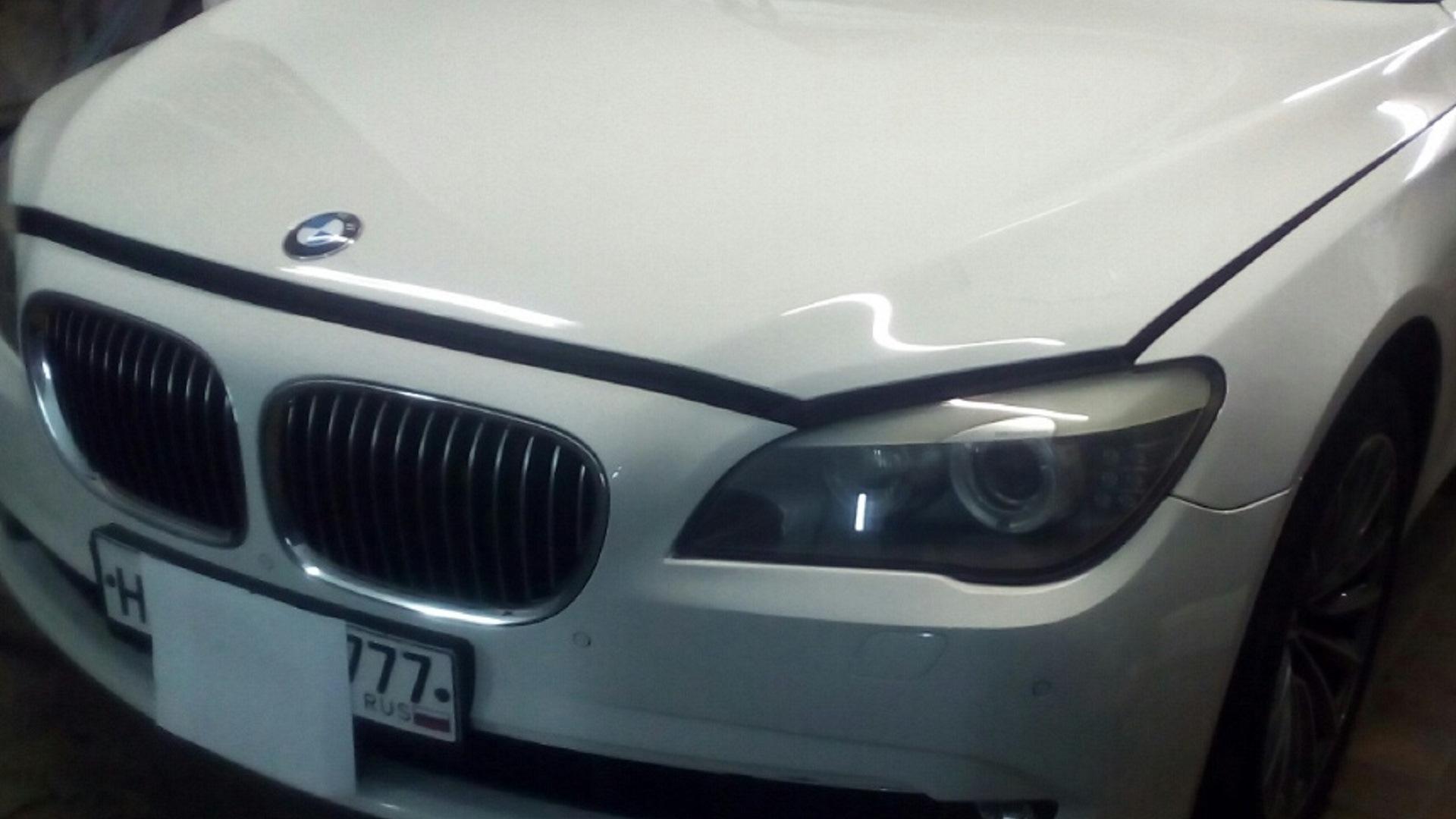 Ремонт airbag своими руками фото 915