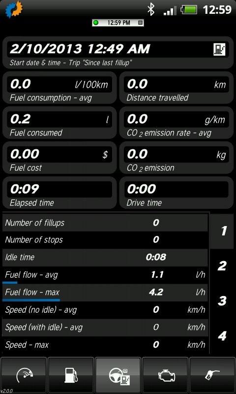 OBD Car Doctor в App Store - iTunes - Apple