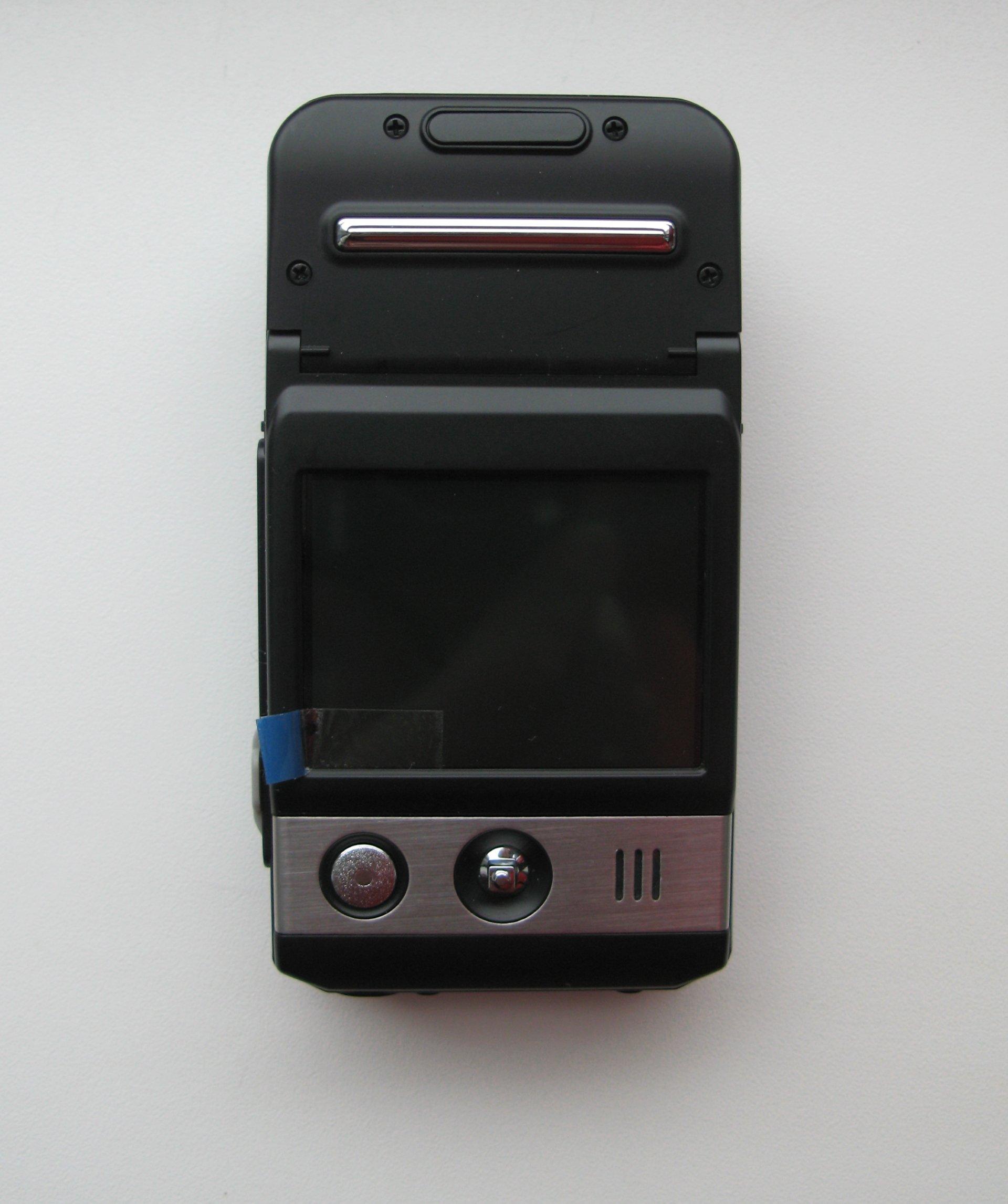 beea348s-960