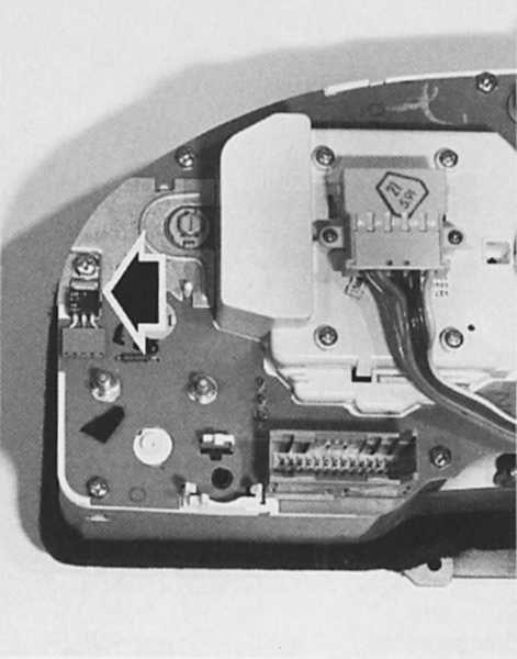 Стабилизатор напряжения драйв стабилизатор напряжения энергия асн 500