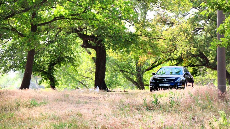 Suzuki grand vitara стоимость запчастей