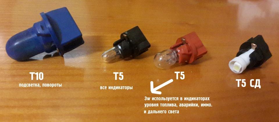 нижнее белье малеми интернет-магазин челябинск
