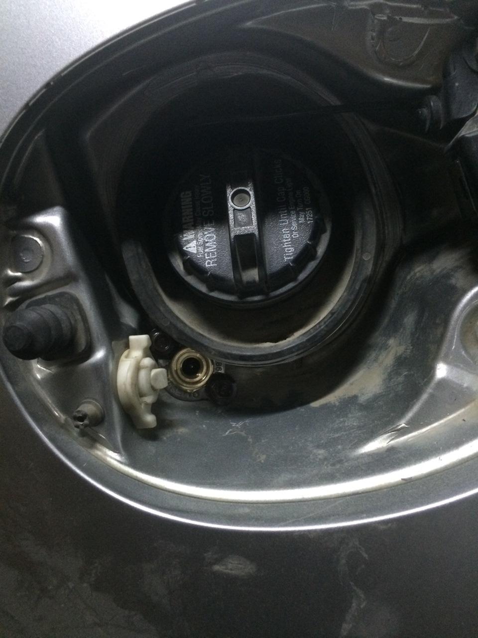 газовое оборудование lovato инструкция по установке