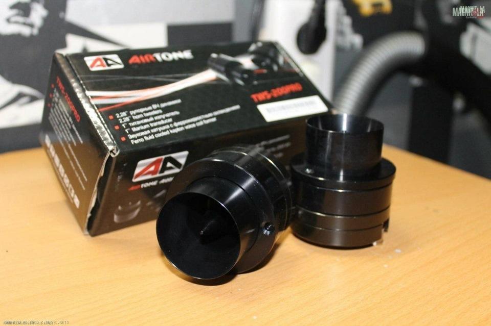 bf72d0as-960.jpg