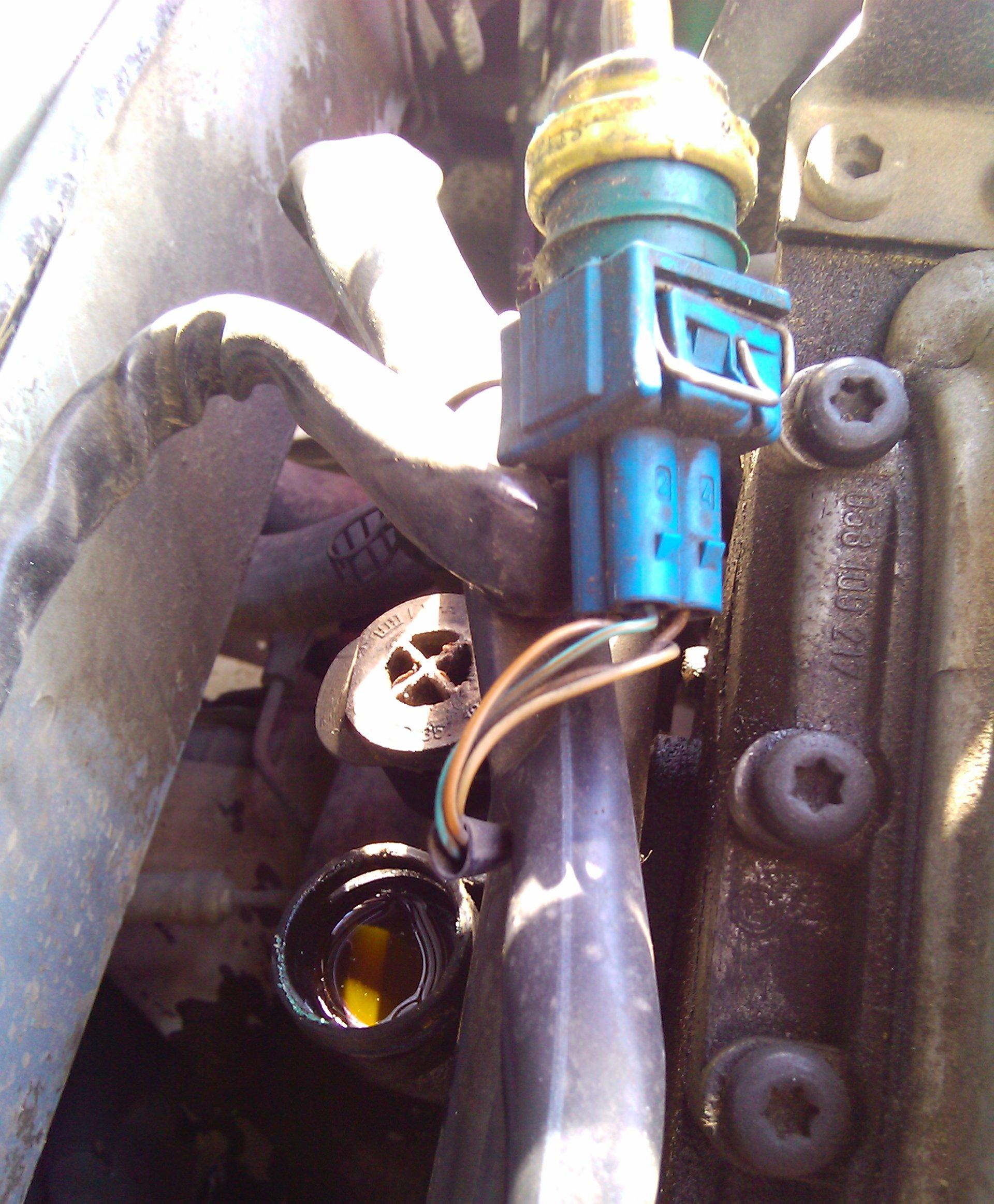 стирке термобелье пассат б 5 где стаит дтож бельё должно