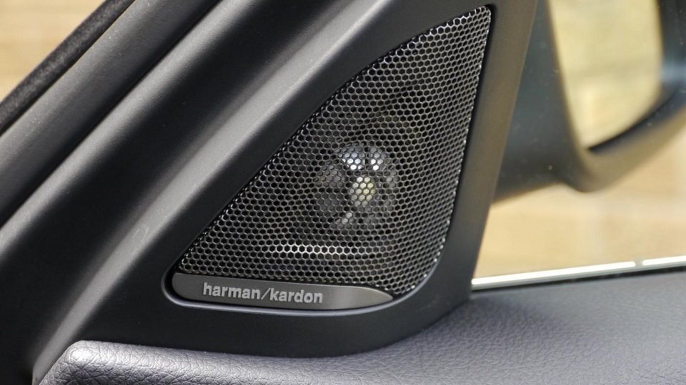 bmw harman kardon surround sound system f30. Black Bedroom Furniture Sets. Home Design Ideas