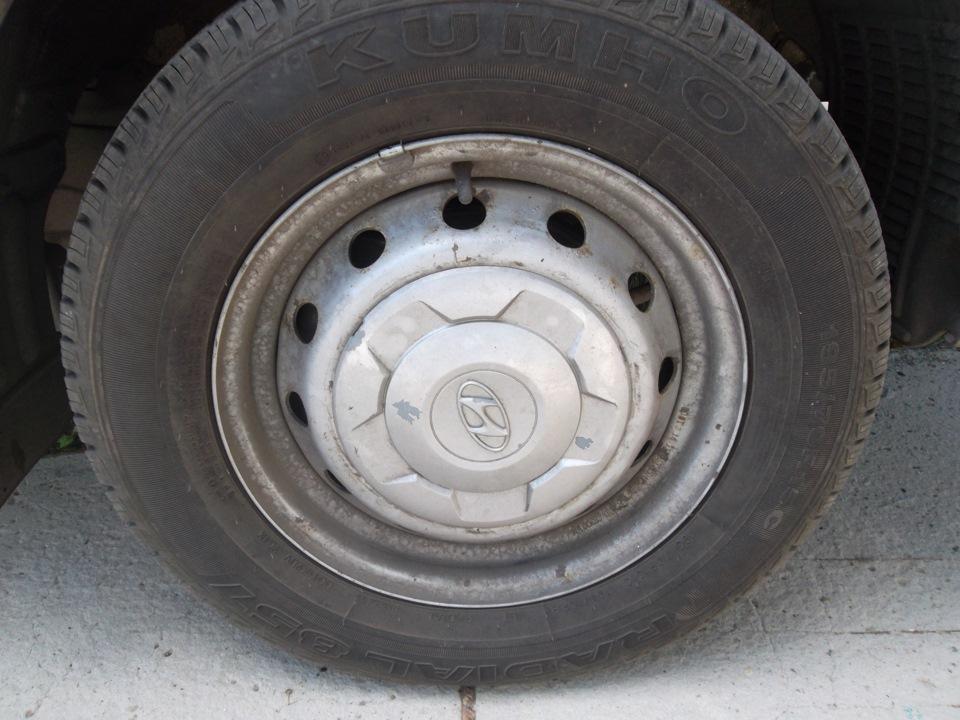 Замена рулевого наконечника хендай портер Замена лампы головной фары ауди а6 с7