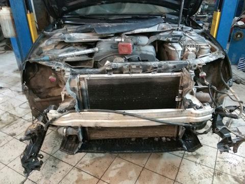 плановое то Audi A4 B8 отзывы и личный опыт на Drive2