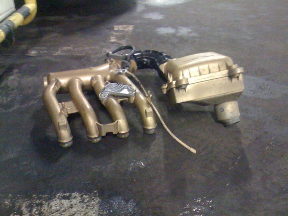 Дизельные двигатели тойота характеристики