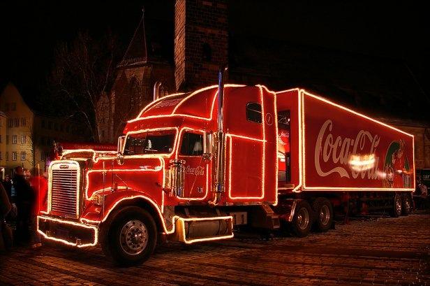 изделии праздник к нам приходит кока-кола картинки прикольные укладки
