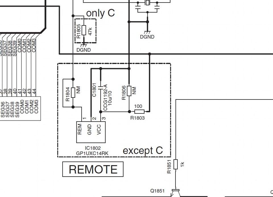 1700 pioneer keh wiring diagram car stereo on ferrari audio wiring diagram