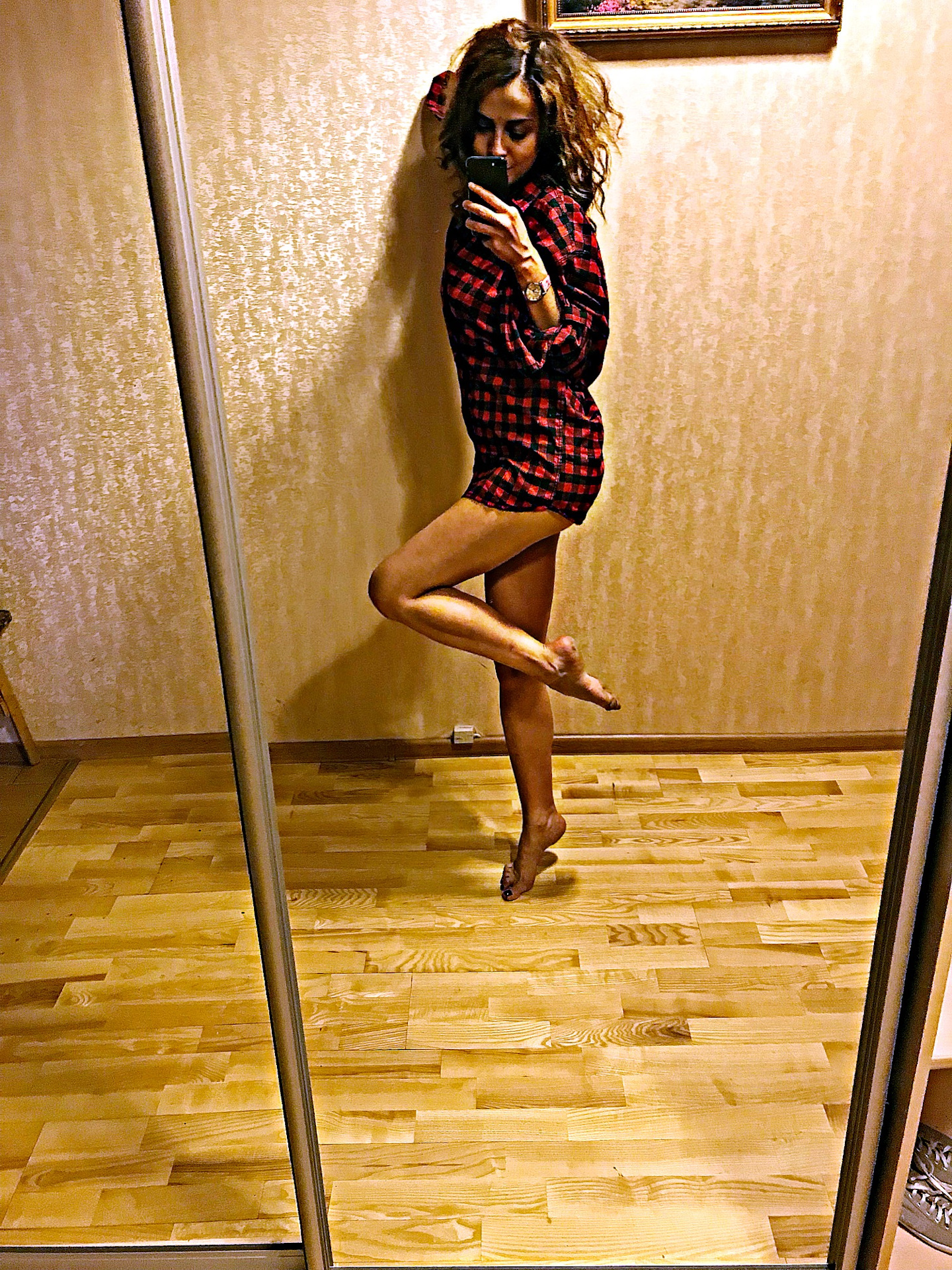 ПРИВЕЕЕЕТ РЕБЯТА✌🏼👋!ПРЕДЛОЖЕНИЕ от красивой девушки)))