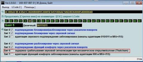http://d.a.d-cd.net/c022ac4s-480.jpg