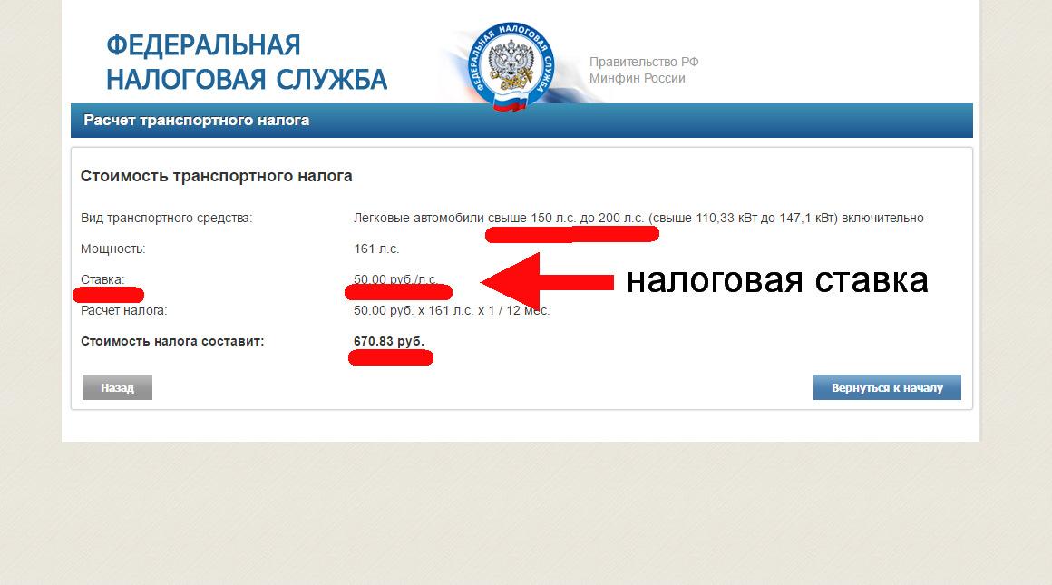 Транспортный налог ставки 2008 татарстан как выложить видео в интернет и заработать на нем