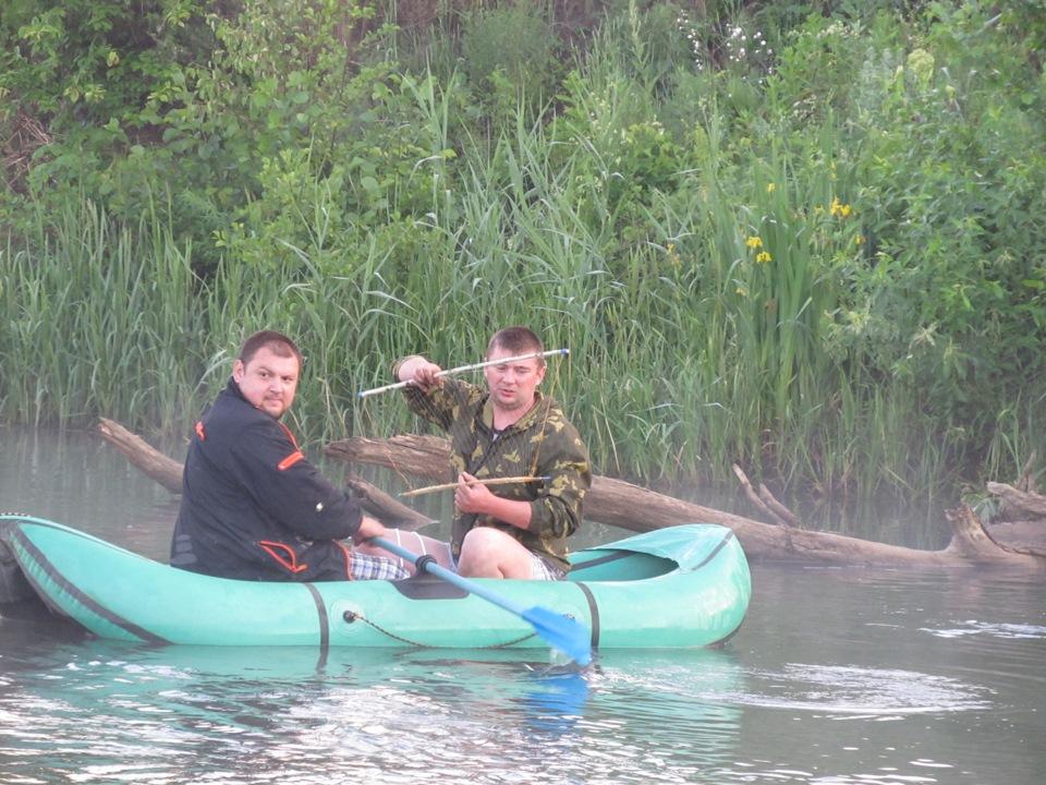 конышевский район курской области фото