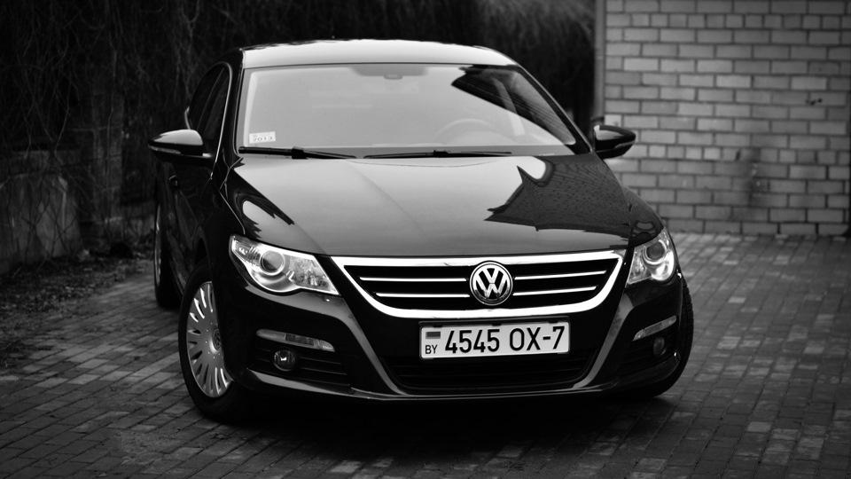volkswagen passat cc carat edition limited drive2. Black Bedroom Furniture Sets. Home Design Ideas