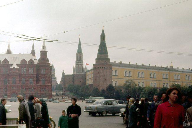 Заказать шарж в Москве Шарж по фото