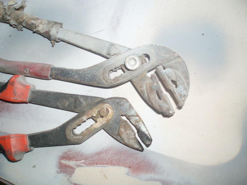 Напольный стапель для кузовного ремонта своими руками