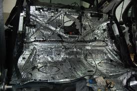 Алматы автомобиля шумоизоляция для в